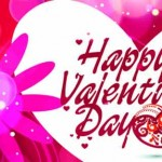 Valentijns_pageimage