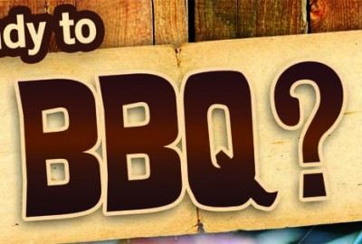 BBQ_pageimage