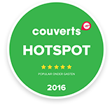 Sticker_Website_Restaurateurs