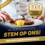 restaurant2018_genomineerd_500x500px