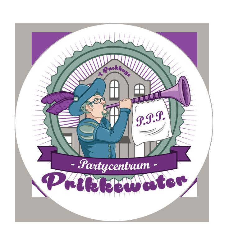 logo-prikkewater-big